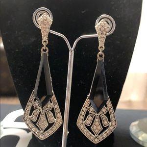 Jewelry - Absolutely beautiful